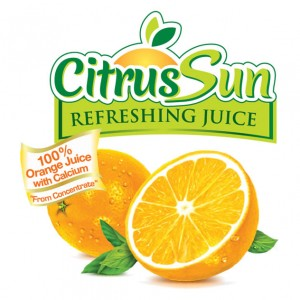 Citrus Systems Inc - Beverage & Juice Manufacturing, Distribution & Private Label Packaging for the Dairy, Grocery & Food Service Trades