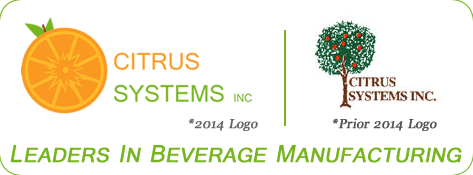 CitrusSystems.com - Citrus Systems - Leaders in Beverage Manufacturing - Beverage & Juice Manufacturing, Distribution & Private Label Packaging for the Dairy, Grocery & Food Service Trades