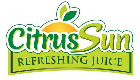 citrus-sun-logo-no-border