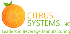 Citrus Systems Inc